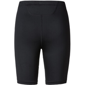 Odlo Sliq Bottom Shorts Men black